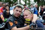 Рубцовск Байк-Фестиваль