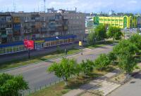 Центр