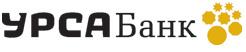 Логотип УРСА Банк ДО Рубцовский
