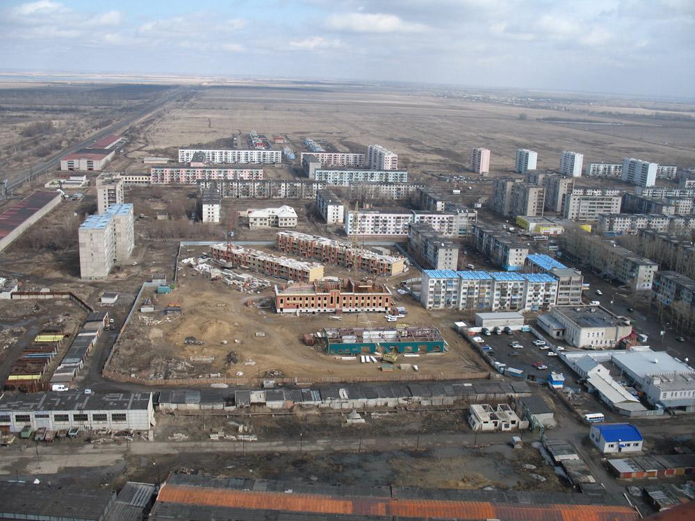 проститутки в городе рубцовске